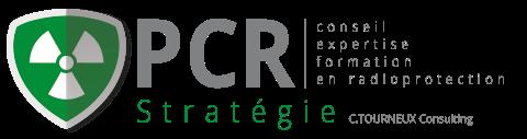 ESPACE FORMATION PCR STRATEGIE